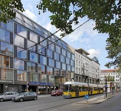 ARCOTEL Velvet Berlin 2