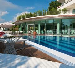 Mondial Resort & Spa 2