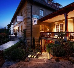 Villa Mittermeier 1