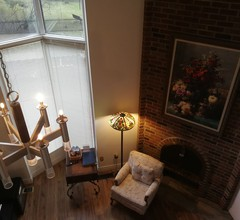 Margie Townhome Suites 2