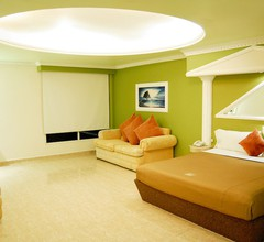 Hotel Porto Novo 2