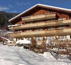 Hotel Steinmattli 2