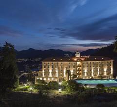Kurhaus Cademario Hotel & Spa 1