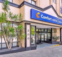 Comfort Hotel Perth City 1