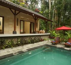 Puri Payogan Villa 2