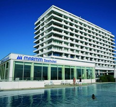 Maritim Seehotel Timmendorfer Strand 1