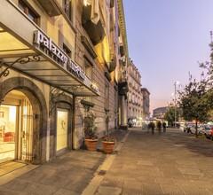 Palazzo Turchini 2