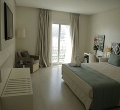 Hôtel al Mandari 2