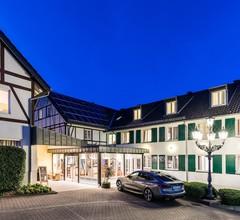 Best Western Waldhotel Eskeshof 2