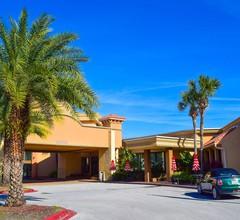 Ramada by Wyndham Jacksonville/Baymeadows Hotel & Conf Cntr 2
