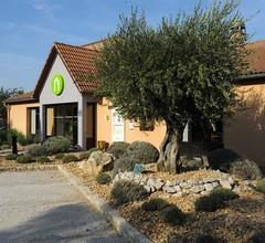 Terre de Provence Hôtel & Spa 1