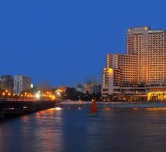 InterContinental Cairo Semiramis 1