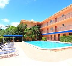 Sunny Isles Apartments 2
