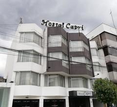 Hostal Capri 2