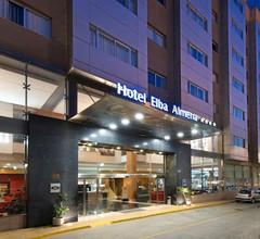 Elba Almeria Business & Convention Hotel 1