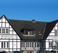 Landhaus Schellhorn 2