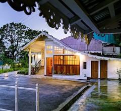 Summit Swiss Heritage Hotel & Spa 1