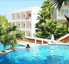 Sensimar Ibiza Beach Resort 1