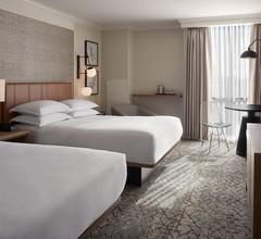 Best Western Parkway Hotel Toronto North 2