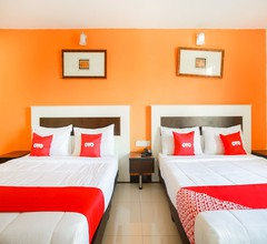 OYO 235 Hotel Sahara Rawang 1