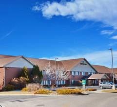 Quality Inn Louisville - Boulder 2