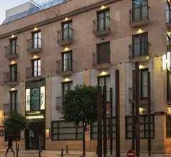 Hotel Centre Reus 1