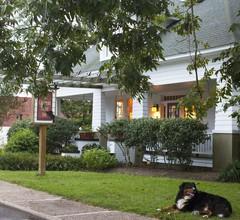 Cameron House Inn 1