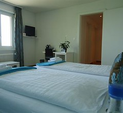 Hotel Sonnenberg 2