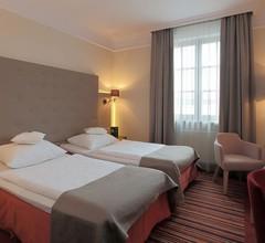 Hotel Branicki 2
