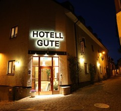 Hotell Gute 1