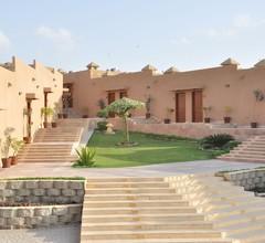 Dreamworld Resort, Hotel & Golf Course 2