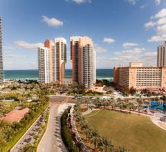 Ocean Reserve Condominium 2