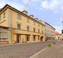 Hotel Anna Amalia 2