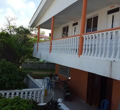 Apartamentos Miss Brigida 1