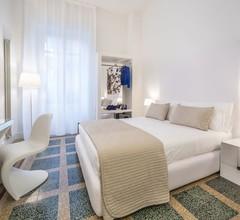Home Boutique Luxury & Design 1