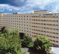 JUGENDGASTEHAUS DRESDEN - Hostel 1