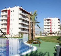 Arenales Playa Apartments - Marholidays 2