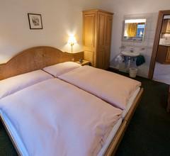 Appartements Zermatt Paradies 2