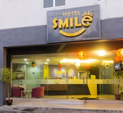 Smile Hotel Selayang Point 2