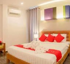 Home Chic Hotel 1