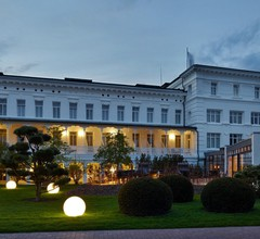 Michels Thalasso Hotel Nordseehaus 2