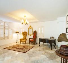 Dharasom Colonial House 1
