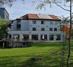Youth Hostel Zug 2