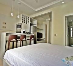 Rio Spot Apartment C011 1