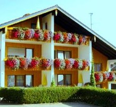 Ferienhaus und Landhaus Berger 2