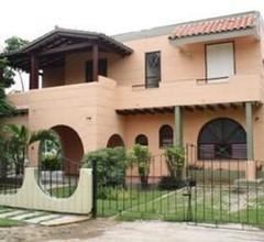 Villa Sotavento 1