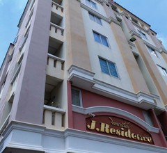 J. Residence 1