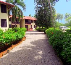 El Pelicano Apart-Hotel 2