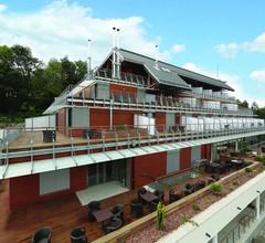 Hotel Zelená Lagúna 1