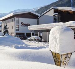 Hotel Silvretta 1